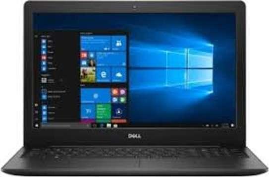 Dell Vostro 3568 15.6-inch Laptop (Core i3 6th Gen/4GB/1TB HDD image 1