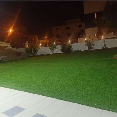 artificial grass carpet to withstand all weather condition image 9