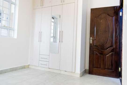 1 bedroom apartment for rent in Ruiru image 16