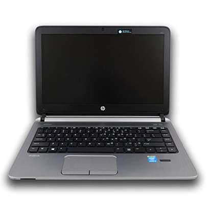 hp probook 430 g2 core i5 xmas offers image 1