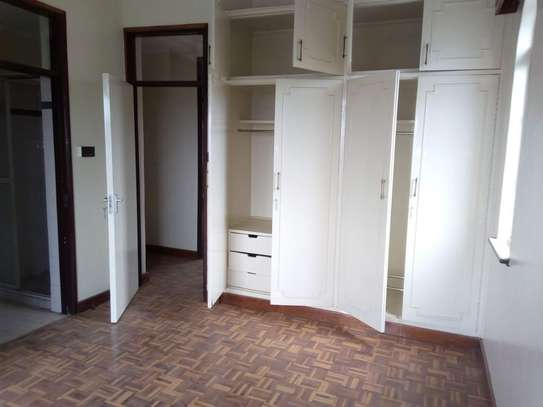 2 bedroom apartment for rent in State House image 14