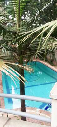 One bedroom apartment for rent kilimani image 2