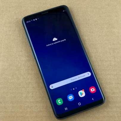 Samsung S9 Plus image 3