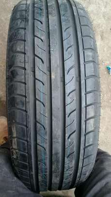 tyres image 2