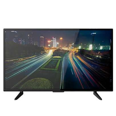 43 inch vision plus smart Android TV image 1