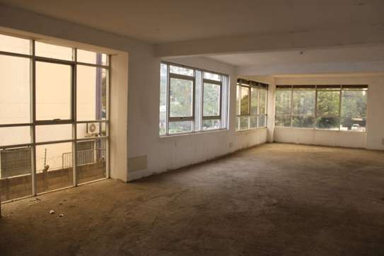 4000 ft² office for rent in Industrial Area image 2