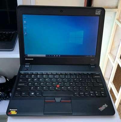 Lenovo x131e image 1
