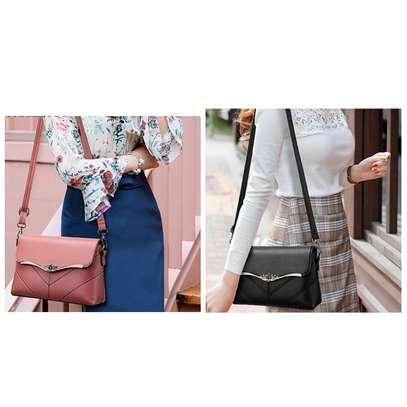 Ladies Shoulder bag image 1