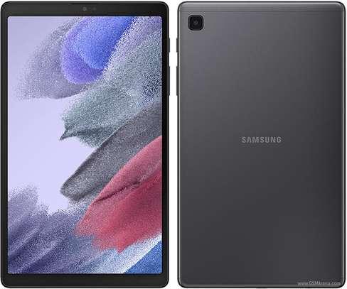 Samsung Tab A7 Lite 32GB (SM-T225) image 1