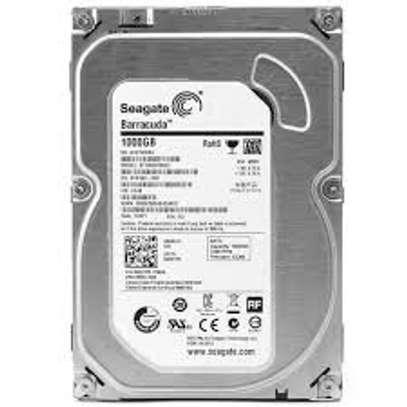 1TB Internal Hard disk image 2