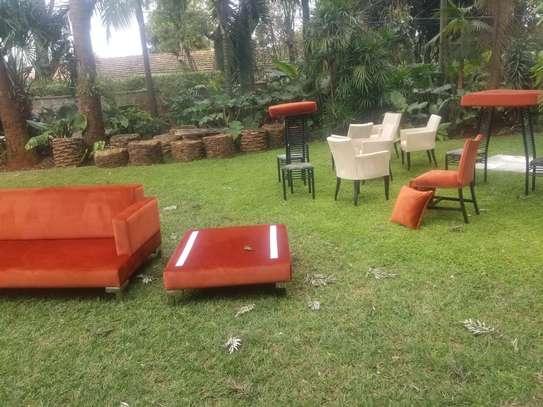 ELLA SOFA SET & CARPET CLEANING SERVICES IN RUAKA image 5