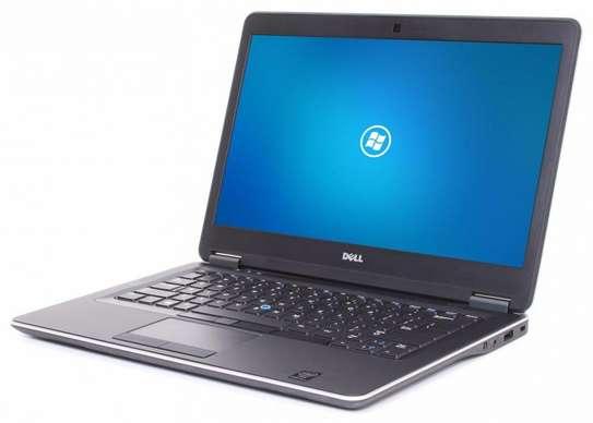 Dell Latitude E7440 image 1