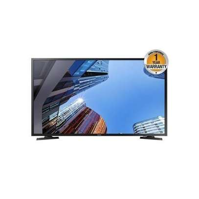 Samsung  40 inch FULL HD FLAT LED TV: SERIES 5