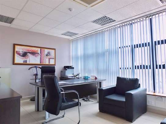 Westlands Area - Commercial Property, Office image 14
