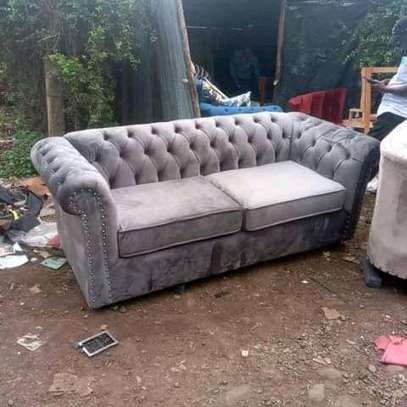 Tale furniture image 1