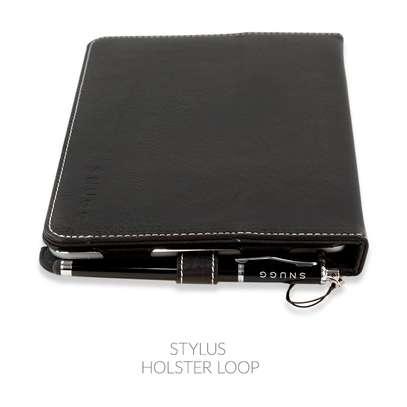 Ipad Mini 1 Covers image 3