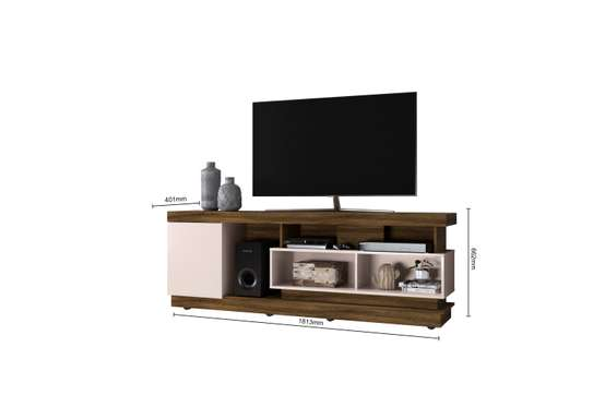 TV STAND TIJUCA image 2