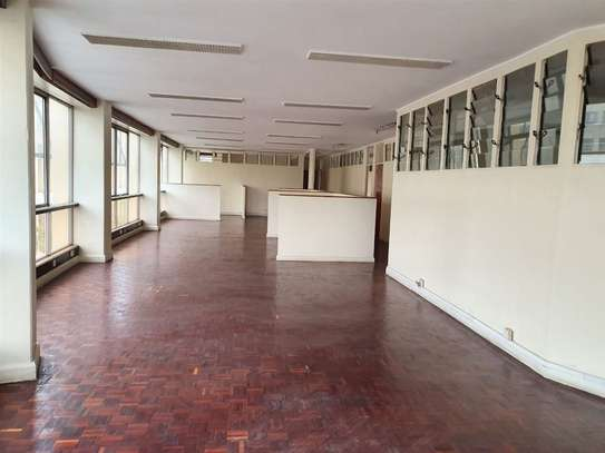 State House - Commercial Property, Office