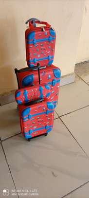 Trolley bags image 6
