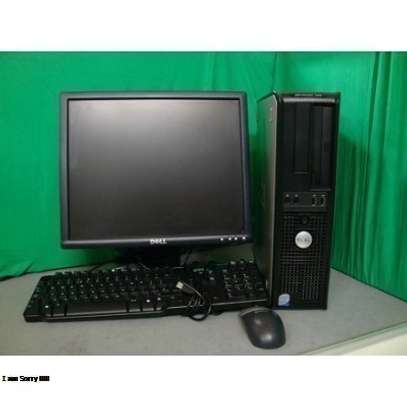 desktops on sale
