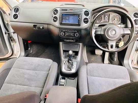 Volkswagen image 4