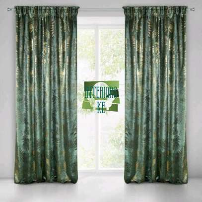 Cool curtains image 2