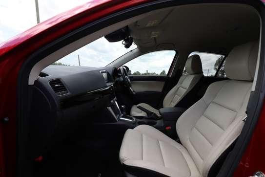 Mazda CX-5 image 13