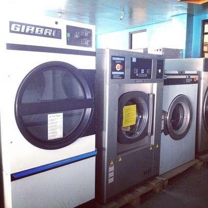 Trusted Washing Machine Repair Specialists In Nairobi. image 11