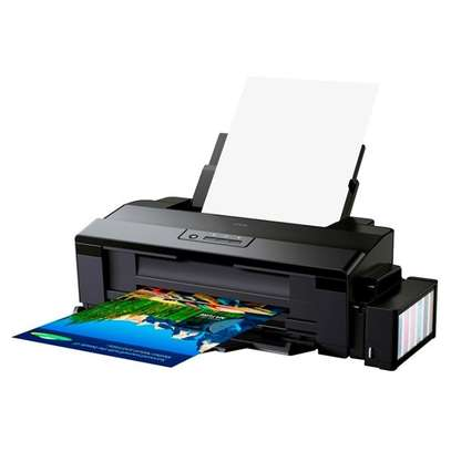 Epson L1300 A3 Ink Tank Printer image 2