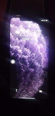 Iphone 11 Pro Max image 6