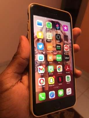 iPhone 6s+ 64gb image 1