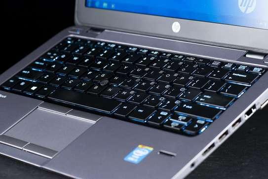 HP EliteBook 820 G3|Intel Core i5 image 6