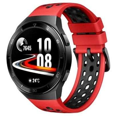 Huawei Smart Watch GT 2e image 1