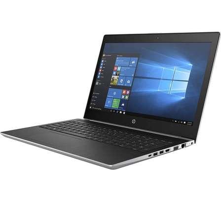 HP Probook 450 G6 Core i7 8GB 1TB 2GB Graphics image 4