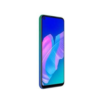Huawei Y7p 6.39 image 1