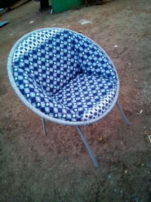 Chair image 1