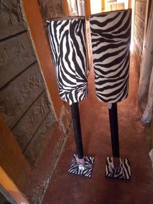 Nairobi Lampshades image 2