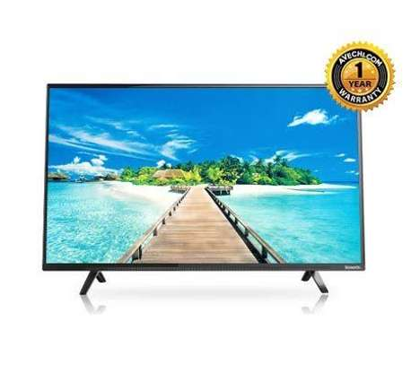 32 inches Skyworth digital tvs