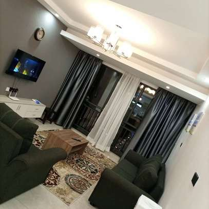 Furnished 3 bedroom apartment for rent in Lavington image 4