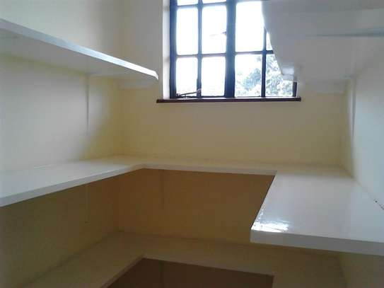 2 bedroom apartment for rent in Riverside image 14