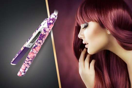 Hair Straightener image 1