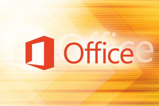 Microsoft Office PRO PLUS 2019 + Actvation  License & Installation image 1
