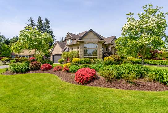 Bestcare Gardening Services | Professional Landscapers & Gardeners.Quality, Reliability & Affordable Rates. image 10