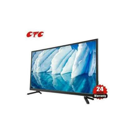CTC 22 Inch Television