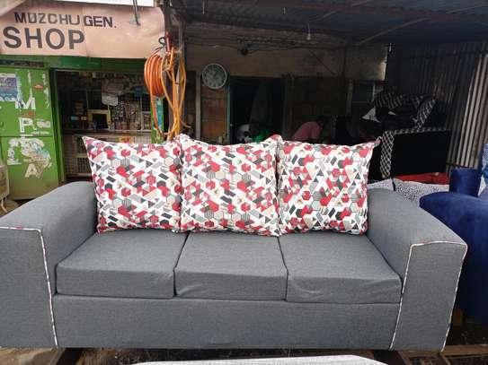 3 seater sofa image 3