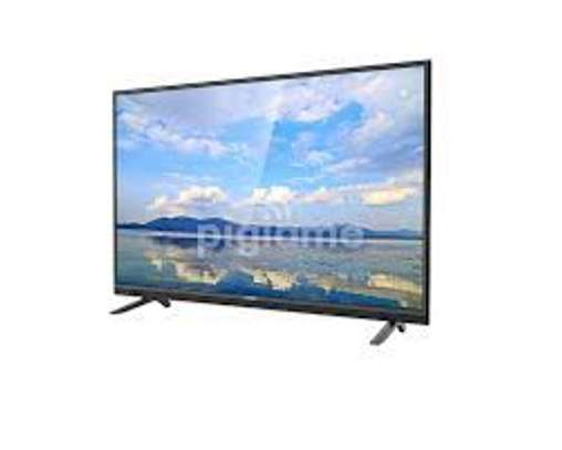 Tornado 40 Inch Digital Tv