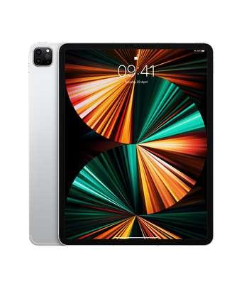 "Apple iPad Pro 12.9"" 2021 (M1 Chip) 256GB image 2"