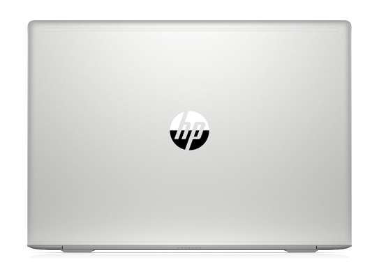 "HP ProBook 455 G6 - 15.6"" - Ryzen 5 2500U - 8 GB RAM - 500 GB HDD image 2"