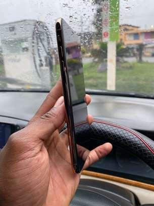 Clean iPhone Xs Max 256gb Dual Sim image 1