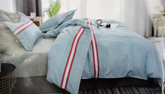 6x6 Woolen Duvets image 1